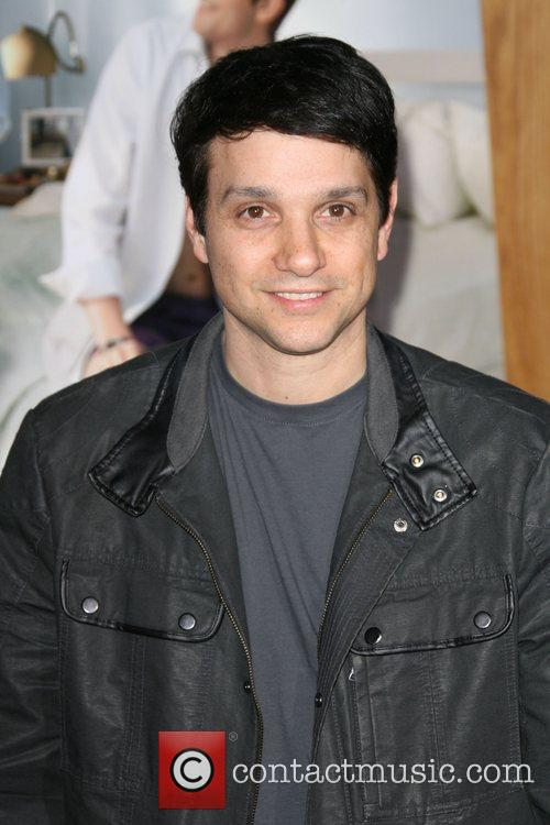 Ralph Macchio - Picture Colection