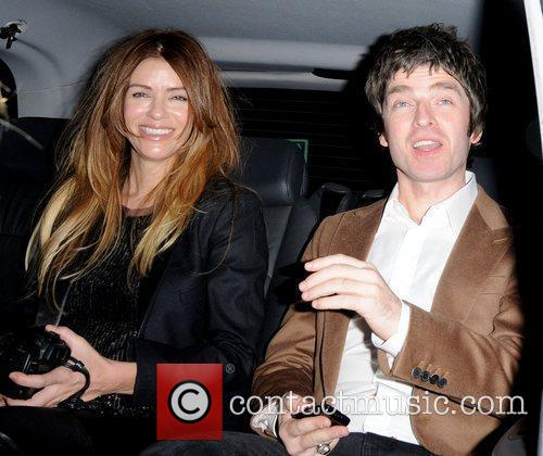 Noel Gallagher 2