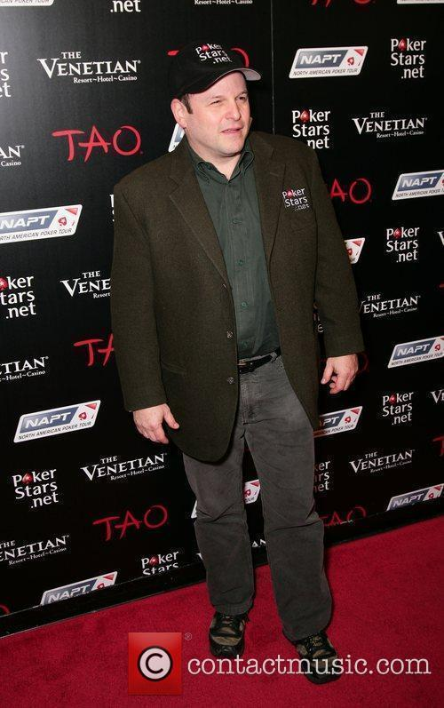 Jason Alexander 1
