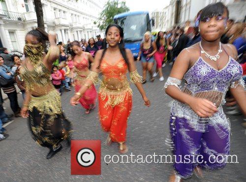 Notting Hill 7