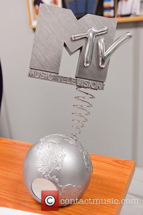 Mtv 11