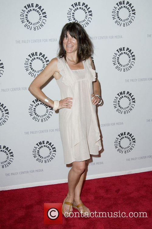 The Paley Center for Media Presents 'Paging Nurse...