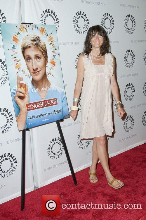 Eve Best The Paley Center for Media Presents...