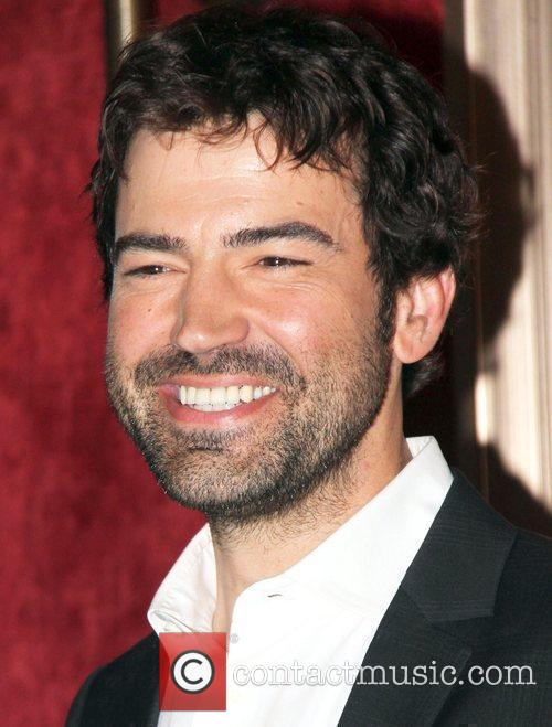 Ron Livingston 2
