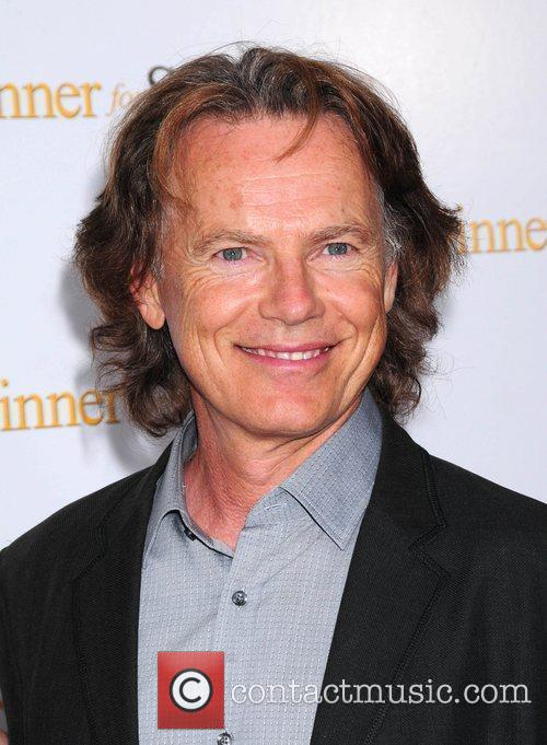 Bruce Greenwood  attend the NY movie premiere...