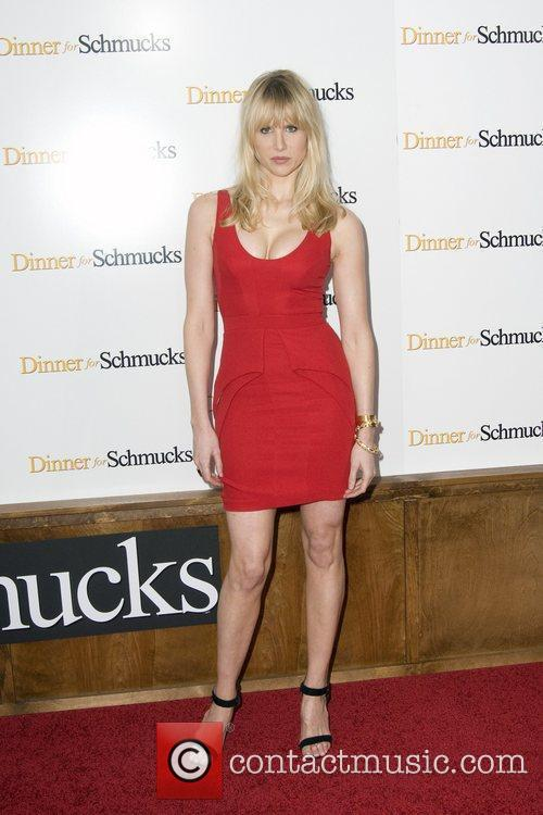 Lucy Punch 8