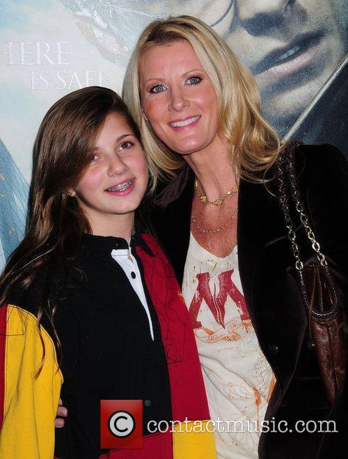 Sandra Lee and Harry Potter 2