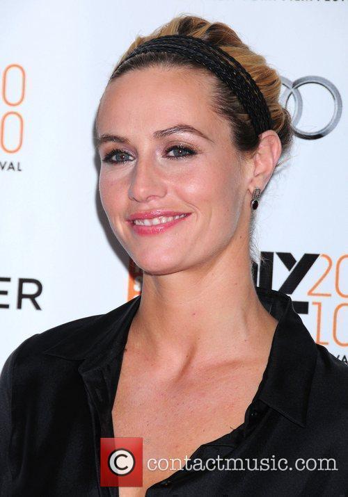 Cecile De France 1