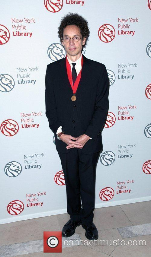 ethan hawke 2010 library lions benefit held at...