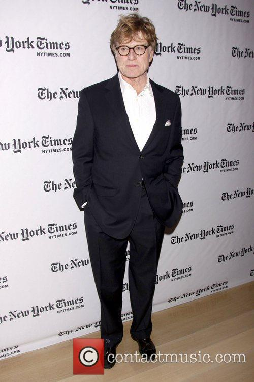 10th Annual New York Times Arts & Leisure...