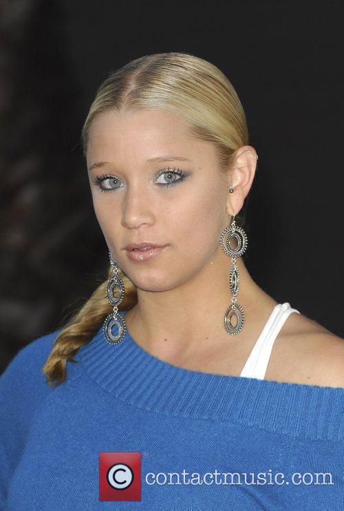 Kristen Renton 3