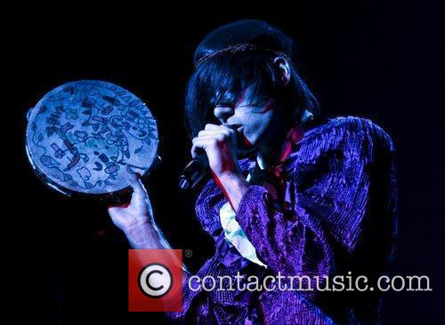 Of Montreal 11