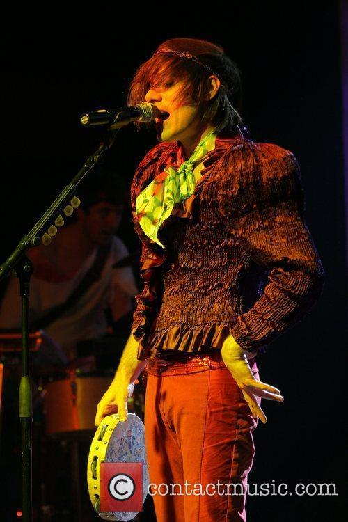 Of Montreal 3