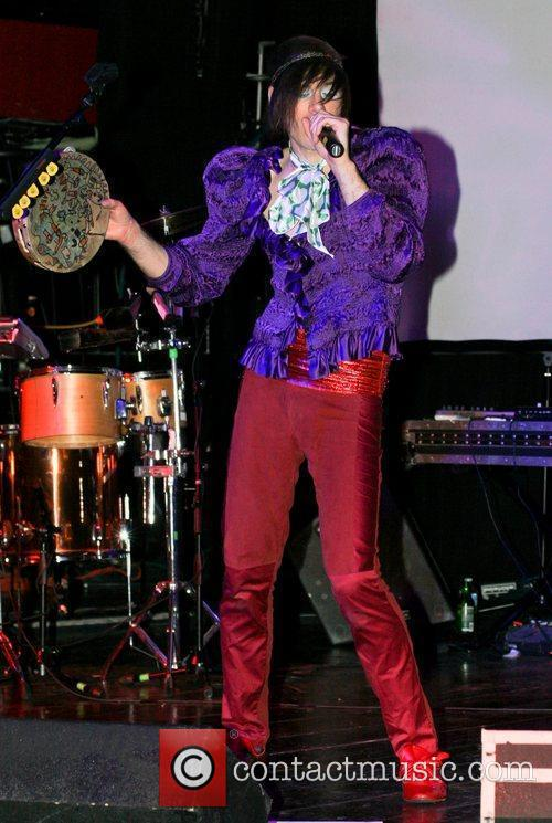 Of Montreal 14