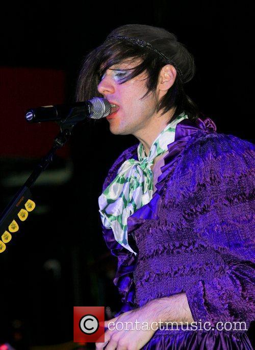 Of Montreal 9