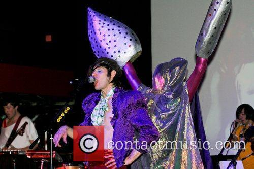 Of Montreal 4