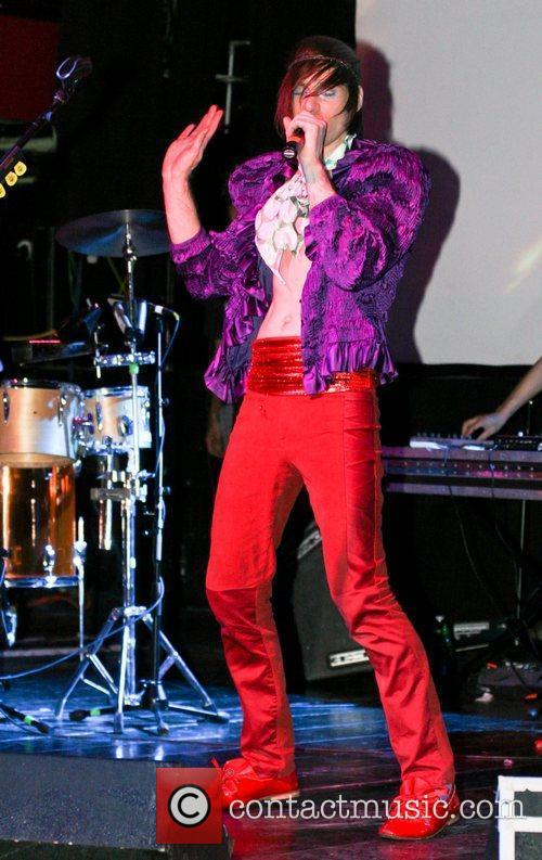 Of Montreal 21