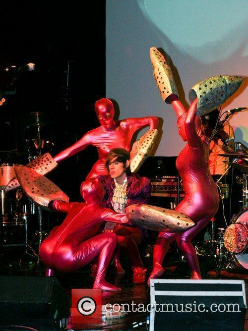 Of Montreal 16