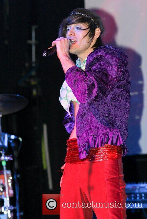 Of Montreal 18
