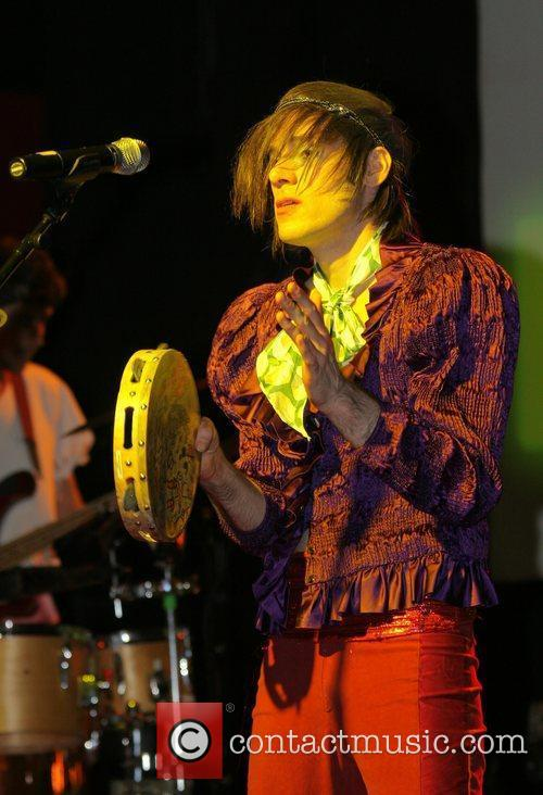 Of Montreal 13
