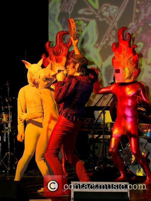Of Montreal 5