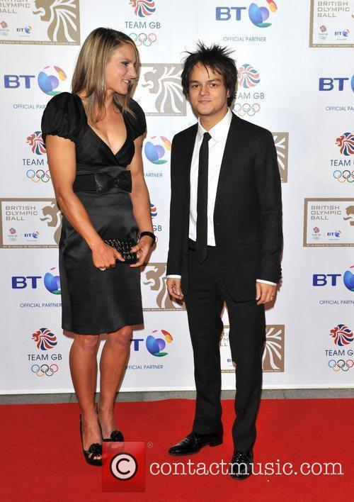 Jamie Cullum Grosvenor House