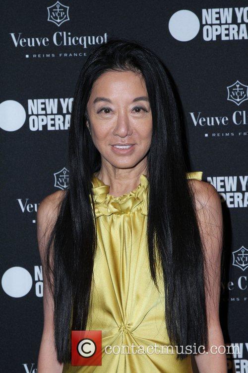 Vera Wang 3