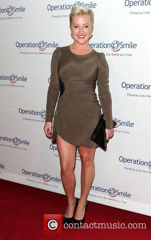 operation smiles gala 46 wenn3019156