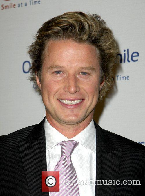 Billy Bush 3