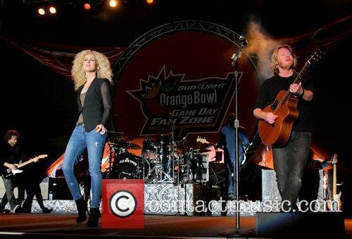 Little Big Town 8
