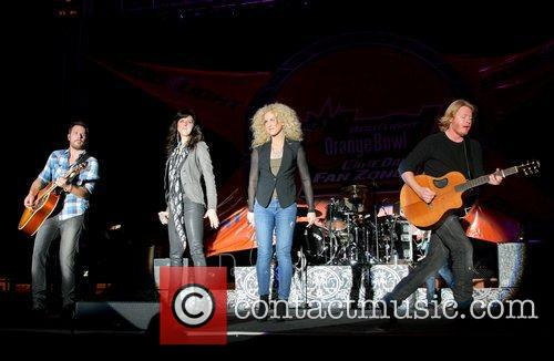 Little Big Town 7