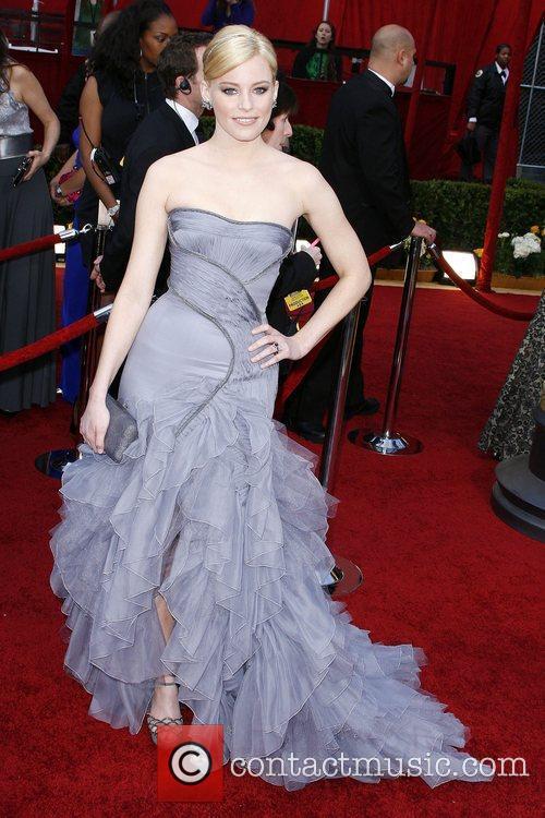 The 82nd Annual Academy Awards (Oscars) - Arrivals