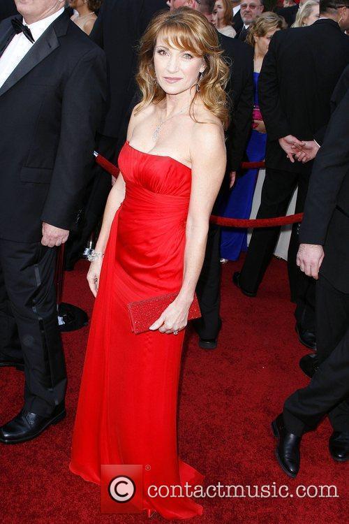 Jane Seymour  The 82nd Annual Academy Awards...