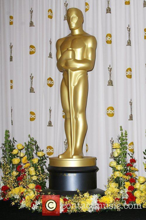 Atmosphere The 82nd Annual Academy Awards (Oscars) -...