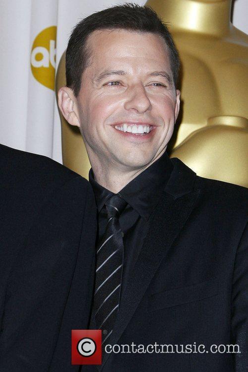 John Cryer The 82nd Annual Academy Awards (Oscars)...