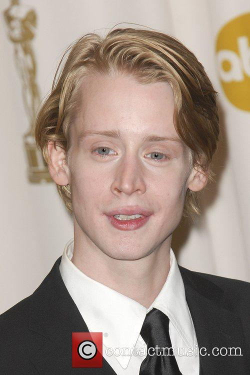 Ever Wondered What Happened To Macaulay Culkin's 'Home Alone' Character?