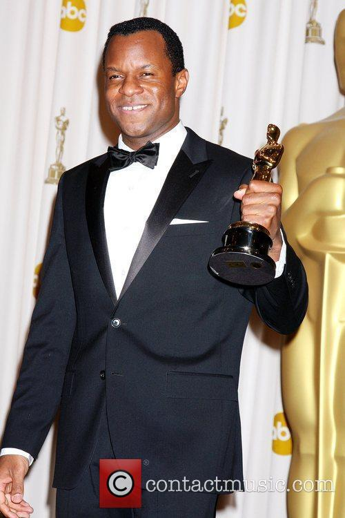 Geoffrey Fletcher The 82nd Annual Academy Awards (Oscars)...