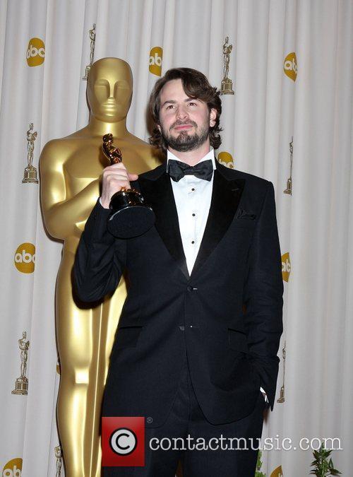 Mark Baol The 82nd Annual Academy Awards (Oscars)...