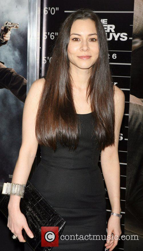 china chow photos. China Chow Gallery