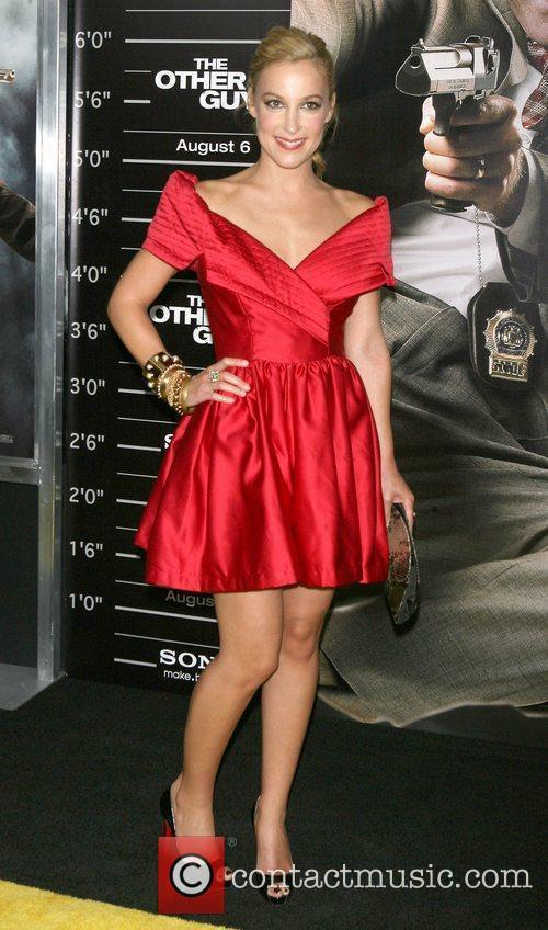 Lindsay Sloane 1