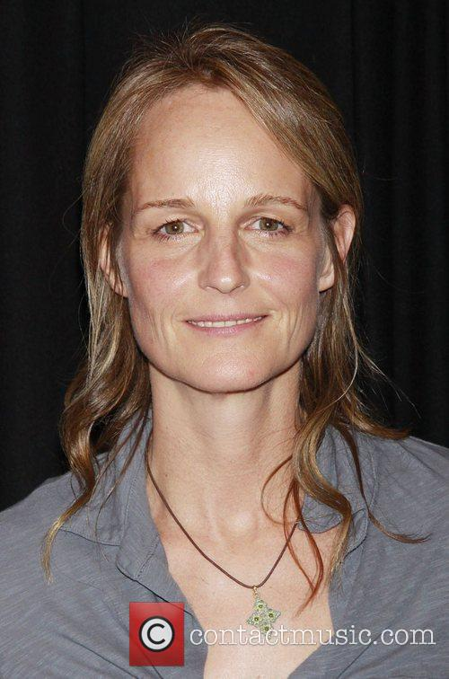 Helen Hunt joins the cast of the Off-Broadway...