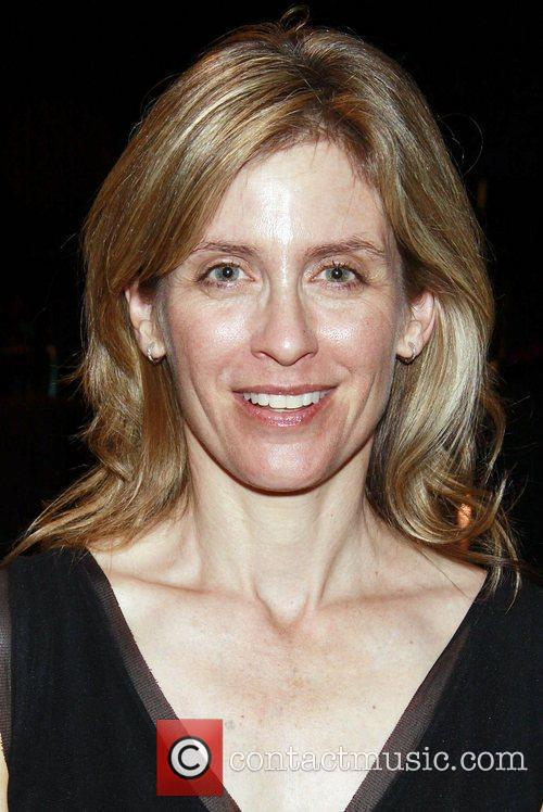 Helen Slater  Helen Hunt joins the cast...