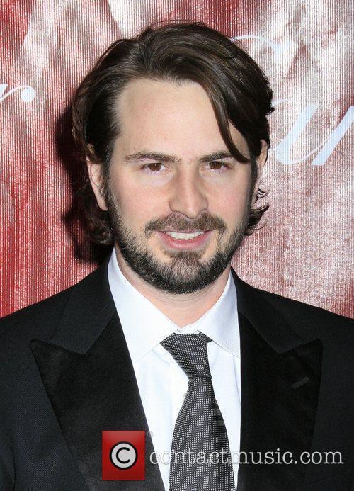 Mark Boal 2010 Palm Springs International Film Festival...