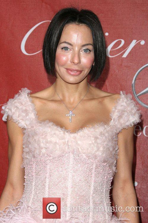 Lisa Maria Falcone 8