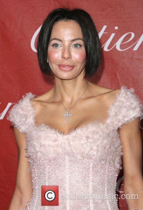 Lisa Maria Falcone 2