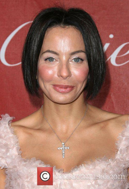 Lisa Maria Falcone 1