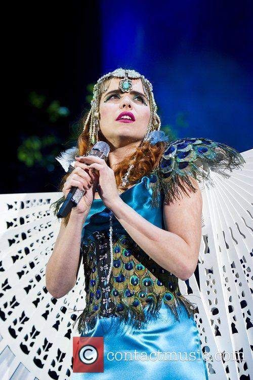 Paloma Faith 26