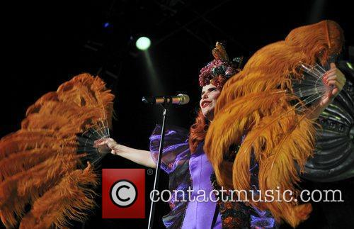 Paloma Faith 12