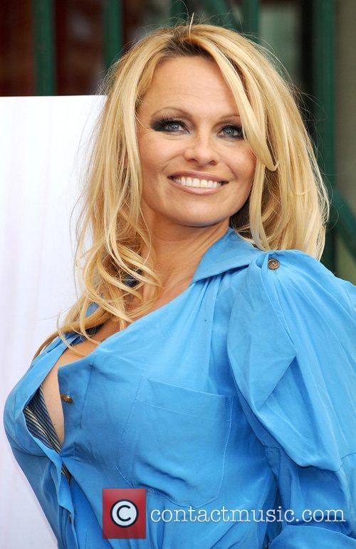 Pamela Anderson 20