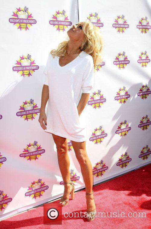 Pamela Anderson 62